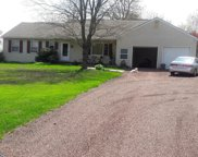5290 Stump Road, Pipersville image