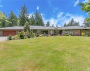 1555 Harksell Rd, Ferndale image