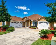 1617 FAIRWAY RIDGE DR, Fleming Island image