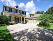 11342 Fenimore Court, Windermere image