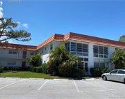 2600 SE Ocean Boulevard Unit #U-12, Stuart image