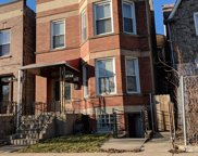 3730 West Dickens Avenue, Chicago image