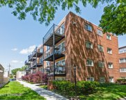 2636 West Catalpa Avenue Unit 34, Chicago image