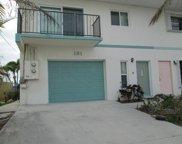 181 2nd Street, Key Colony image