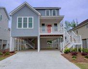 407 Ivy Lane, Carolina Beach image