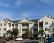 601 N HILLSIDE Unit 3032, North Myrtle Beach image