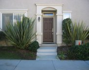 10398 Scripps Poway Pkwy Unit #84, Scripps Ranch image