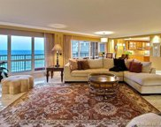 1800 S Ocean Blvd Unit #1010, Lauderdale By The Sea image