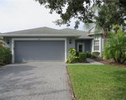 185 Rock Springs Drive, Poinciana image