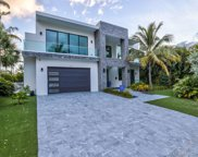 2707 Sea Island Dr, Fort Lauderdale image