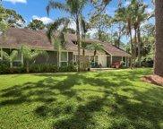 14772 N 69th Drive N, West Palm Beach image