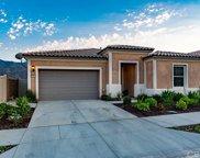 24681     Overlook Drive, Corona image