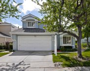11573 Country Spring Ct, Cupertino image