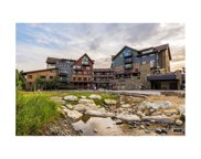 2250 Apres Ski Way Unit R516, Steamboat Springs image