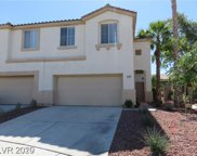 3097 Maple Ridge Court, Henderson image