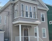 76 S 6Th St, New Bedford image