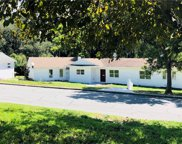 1721 Penzance Road, Clermont image