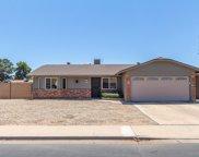 3013 E Diamond Avenue, Mesa image