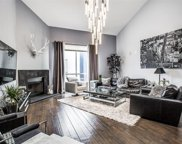 4213 Dickason Avenue Unit 10, Dallas image