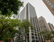 222 East Pearson Street Unit 1009, Chicago image