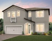 1248 Patterson Court, Lake Mary image