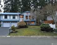 17622 26th Drive  SE, Bothell image