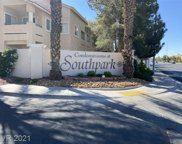 7450 Eastern Avenue Unit 2051, Las Vegas image