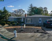 2695 Kinney Dr, Walnut Creek image