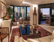 500 Harbor Drive Unit #1217, Downtown image