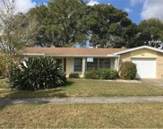 1542 S Lake Avenue, Clearwater image