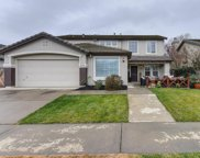 691  Cordovan Drive, Roseville image