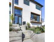3231  Rowena Ave, Los Angeles image