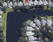 1018 Bedford Avenue, Palm Beach Gardens image