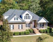 106 Royal Oaks Drive, Anderson image