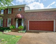 7143 Lakeview Ct, Brentwood image