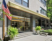 1335 North Astor Street Unit 13A, Chicago image