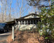 358 Patterson Lane, Hayesville image