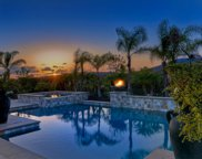 8307 The Landing Way, Rancho Bernardo/4S Ranch/Santaluz/Crosby Estates image