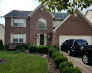 2848 Sandersville Road, Lexington image