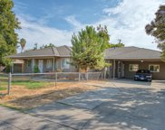 3692 N Hughes, Fresno image