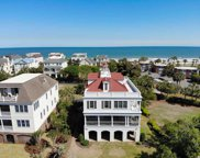 128 Sea Oats Circle, Pawleys Island image