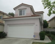 9581 Compass Point Drive South, Mira Mesa image
