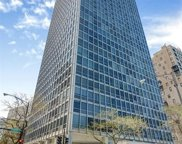 2400 North Lakeview Avenue Unit 1404, Chicago image