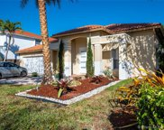 11365 Nw 66th St, Doral image