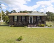 1058 D Street, Conway image
