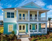 17 Beach Haven Pkwy, Palm Coast image