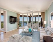 8960 Bay Colony Dr Unit 501, Naples image