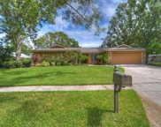 13911 Middle Park Drive, Tampa image