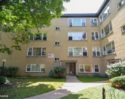 6134 North Damen Avenue Unit 3B, Chicago image