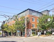 701 1st Avenue N Unit #311, Seattle image